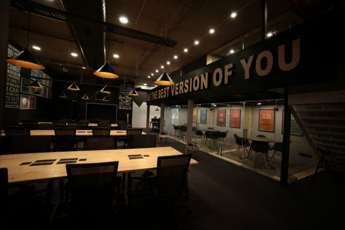 innov8-office-design-6