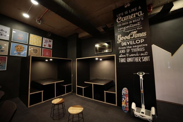 innov8-office-design-8