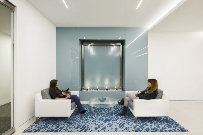 interush-office-design-2