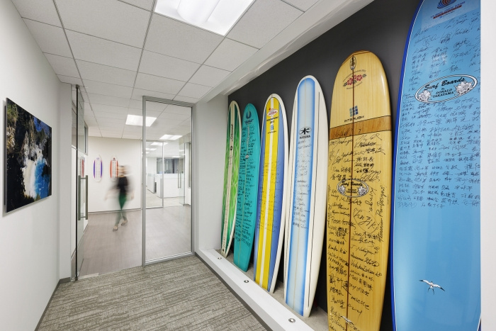 interush-office-design-5
