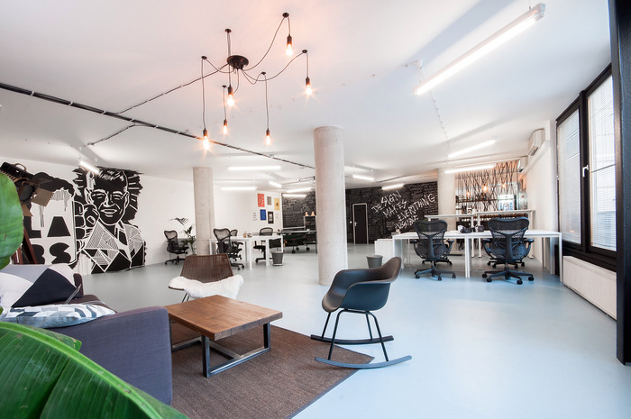 invision-labs-office-design-2