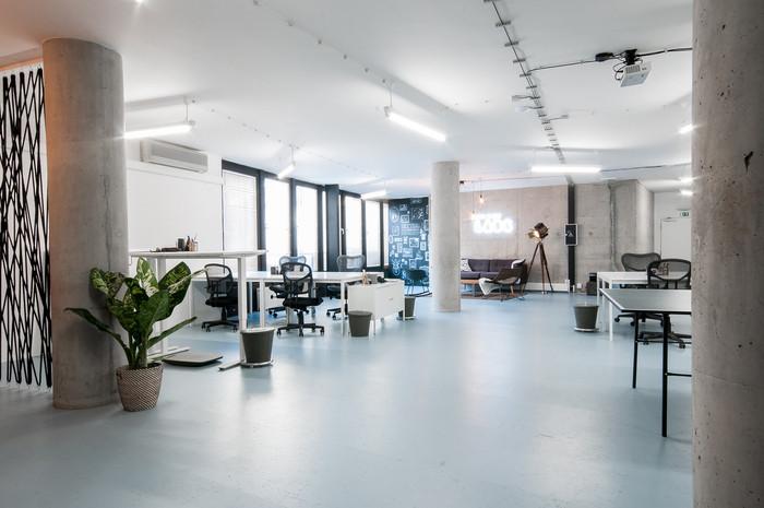 invision-labs-office-design-3