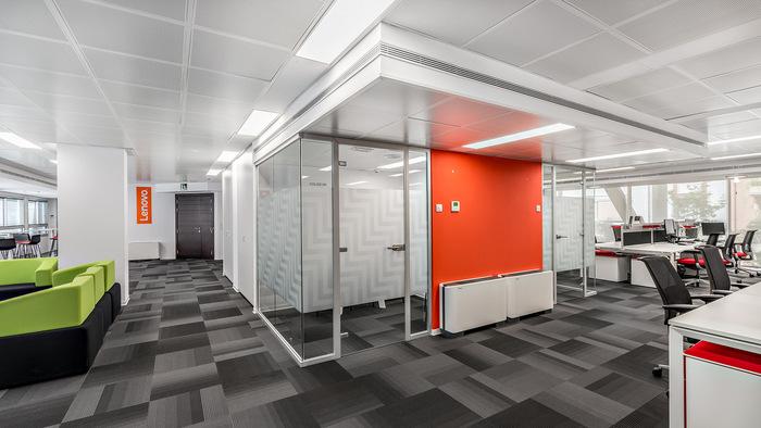 lenovo-barcelona-office-design-5