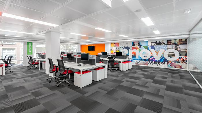 lenovo-barcelona-office-design-6