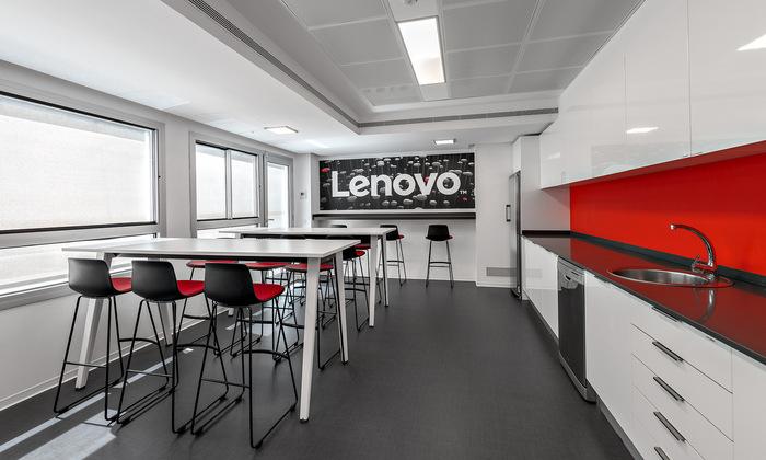 lenovo-barcelona-office-design-7