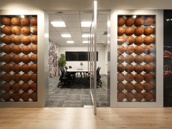 nba-taiwan-office-design-1