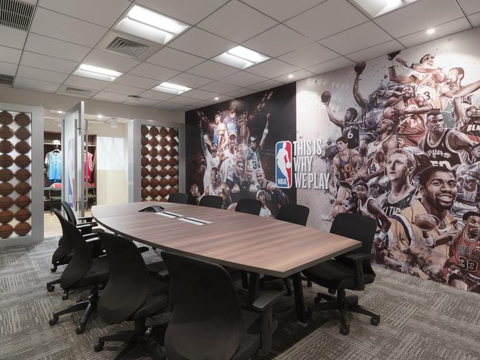 nba-taiwan-office-design-2