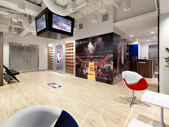 nba-taiwan-office-design-4