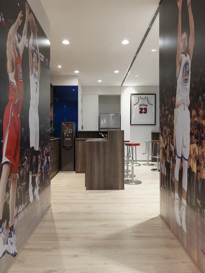 nba-taiwan-office-design-5