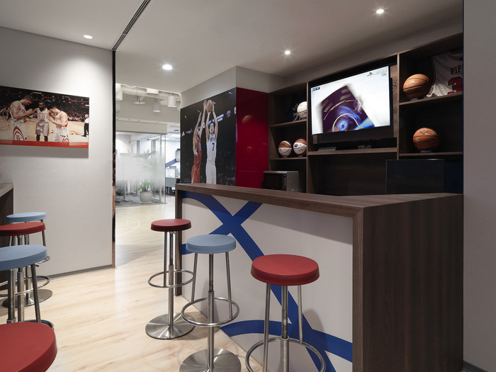 nba-taiwan-office-design-6