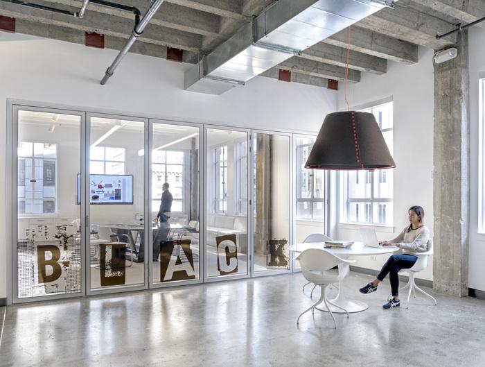 nichols-booth-office-design-3