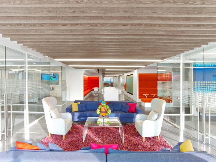 nickelodeon-office-design-11