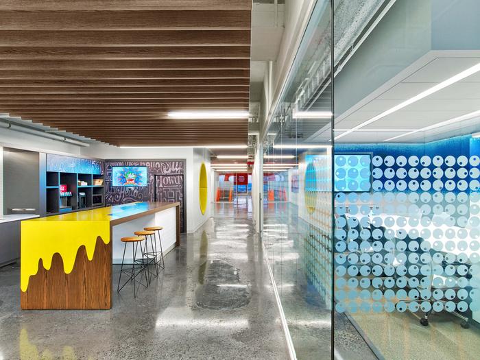 nickelodeon-office-design-3