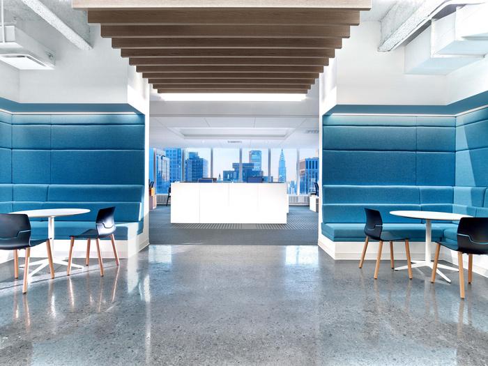 nickelodeon-office-design-5