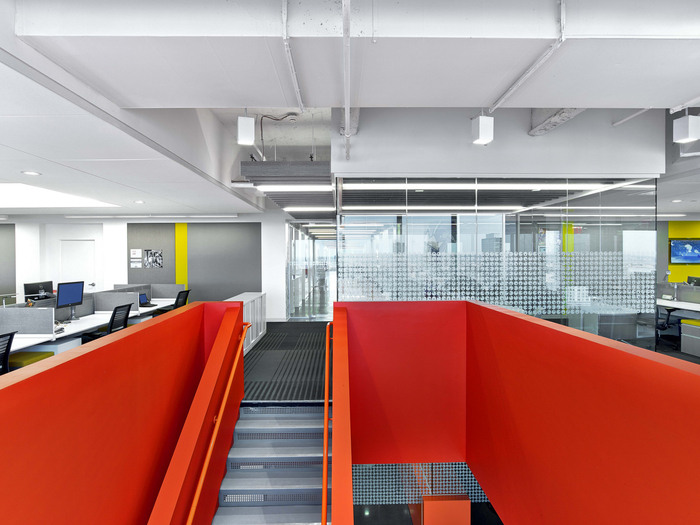 nickelodeon-office-design-6