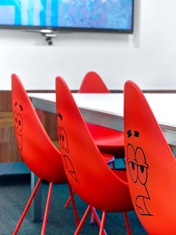nickelodeon-office-design-8