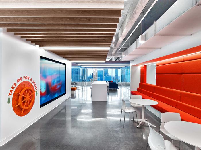 nickelodeon-office-design-9