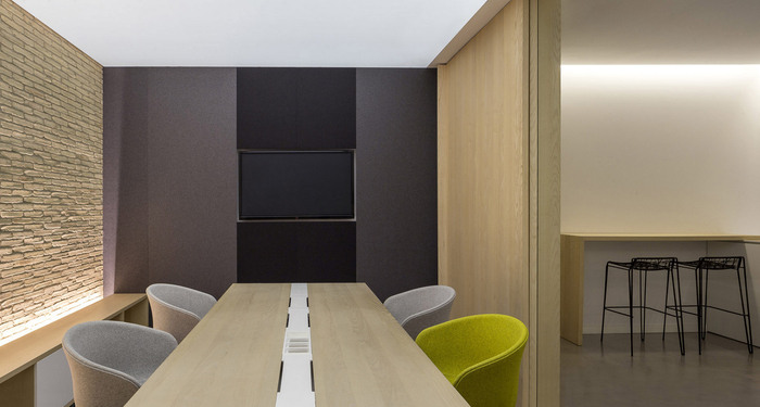 nonna-designprojects-office-design-10