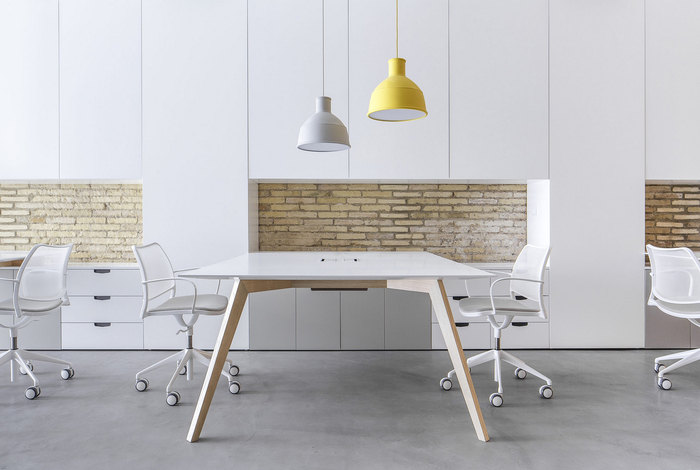nonna-designprojects-office-design-11