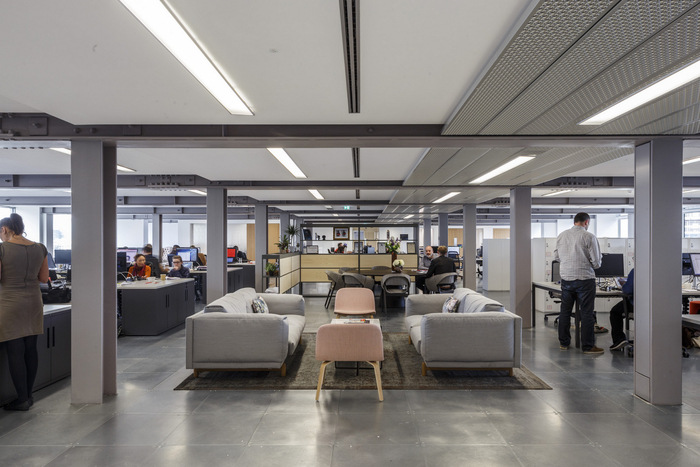 ogilvy-london-office-design-17