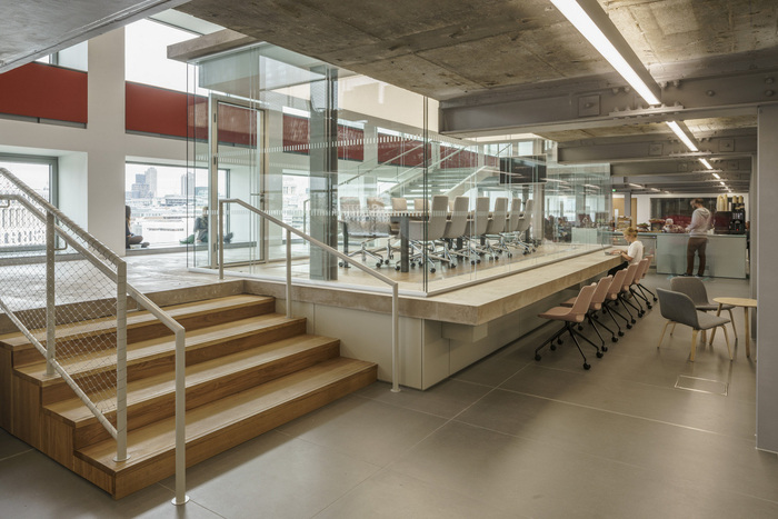 ogilvy-london-office-design-8