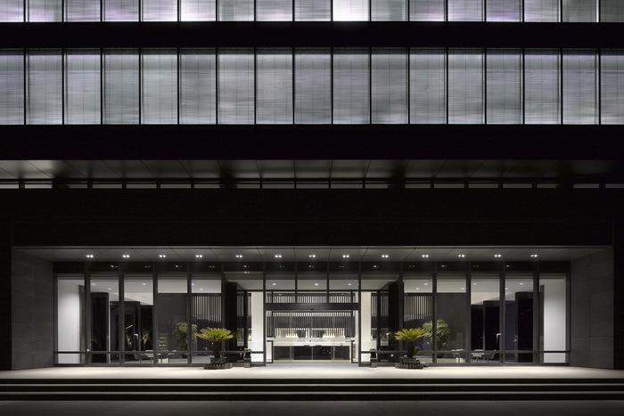 opple-lighting-office-design-1