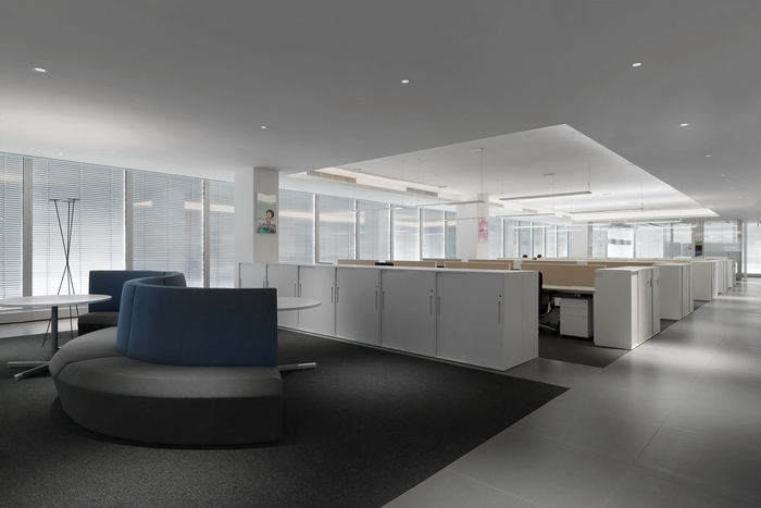 opple-lighting-office-design-11