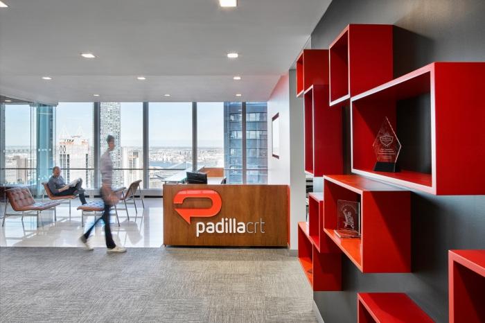padillacrt-office-design-1