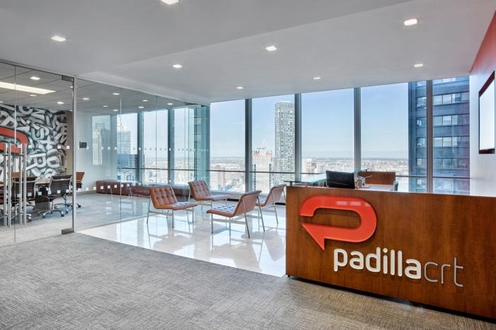 padillacrt-office-design-2