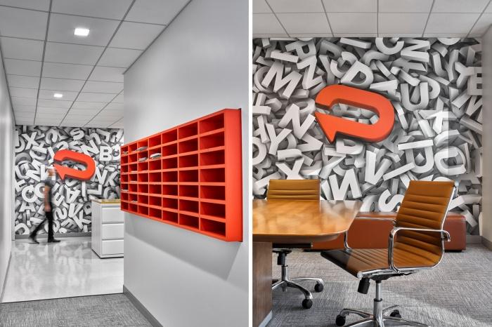 padillacrt-office-design-7