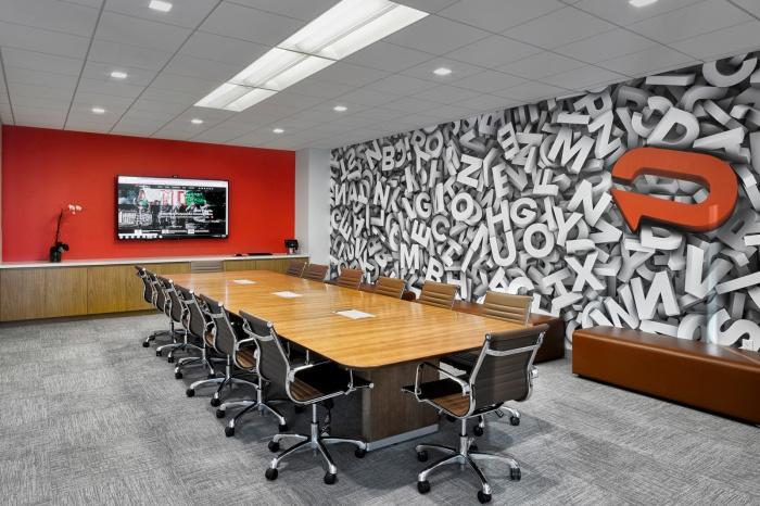 padillacrt-office-design-9