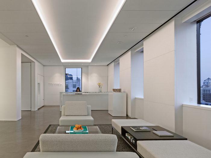 perkins-will-office-design-10