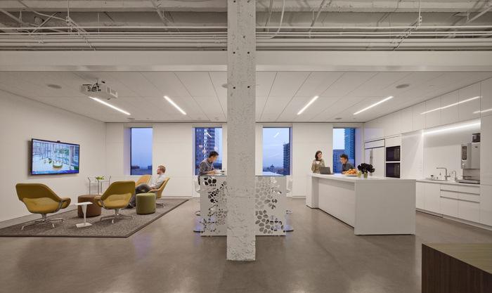perkins-will-office-design-6