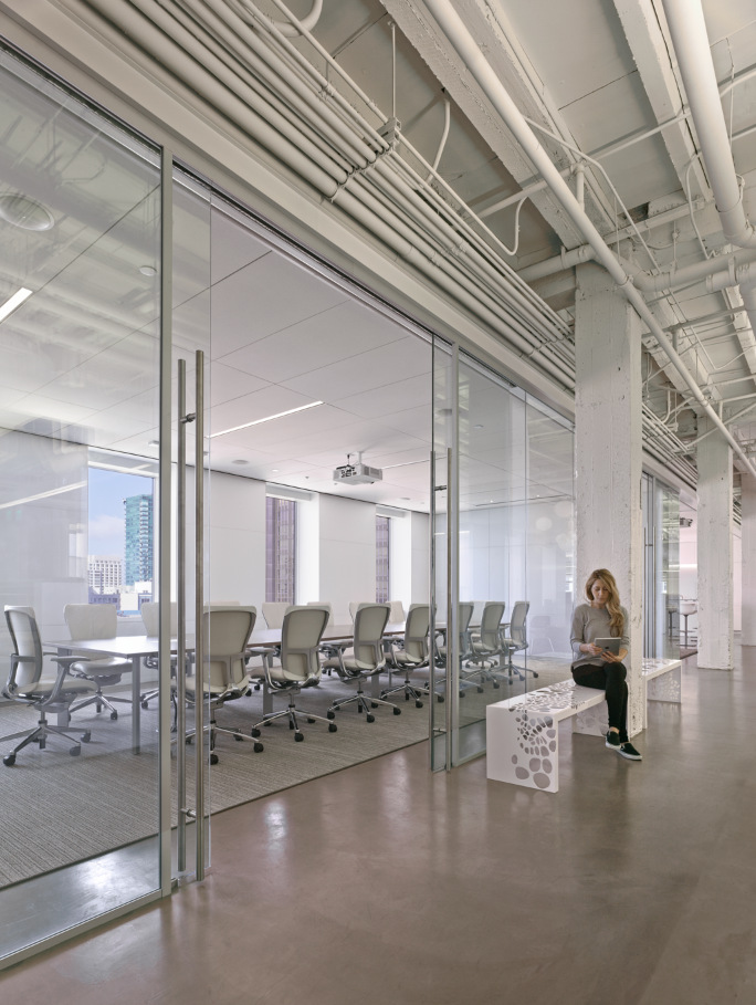perkins-will-office-design-8