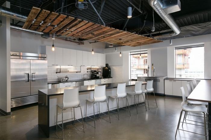 pitchbook-office-design-1
