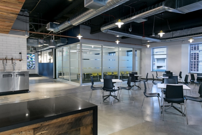 pitchbook-office-design-4