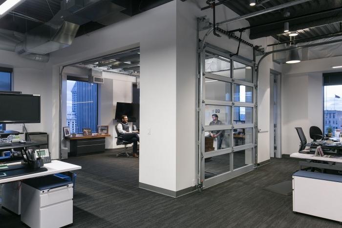 pitchbook-office-design-5