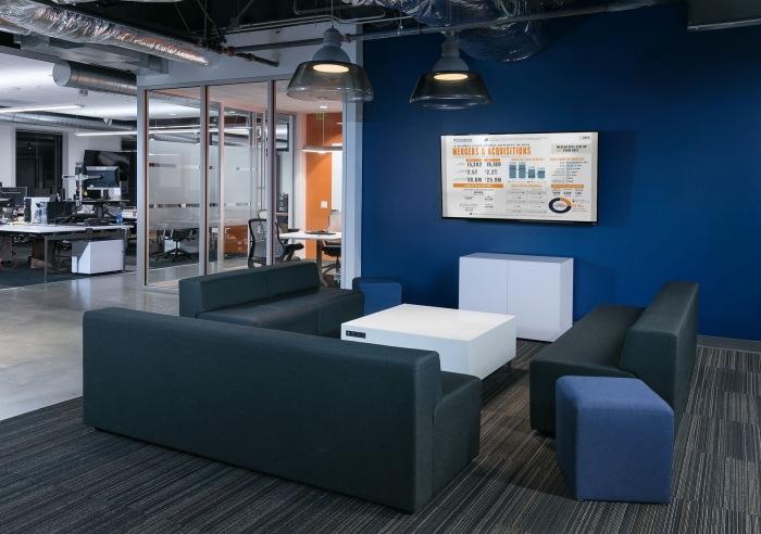 pitchbook-office-design-7