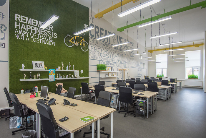 progression-group-office-design-5