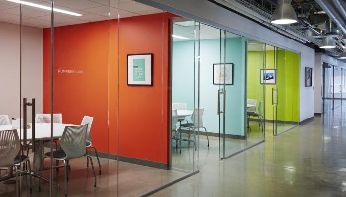 sandbox-industries-office-design-1