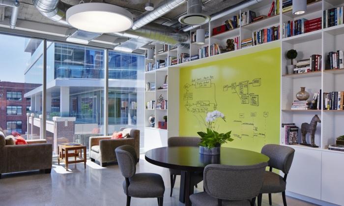 sandbox-industries-office-design-2