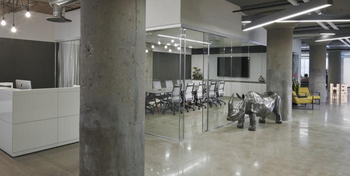 sandbox-industries-office-design-8