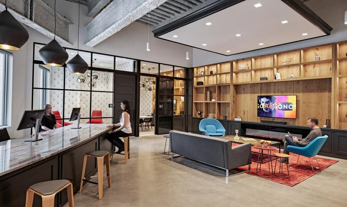 sonos-office-design-2