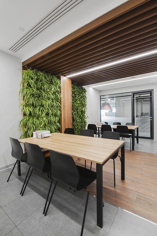 swatch-office-design-25