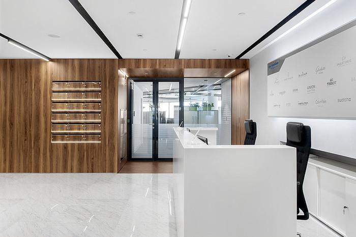 swatch-office-design-3