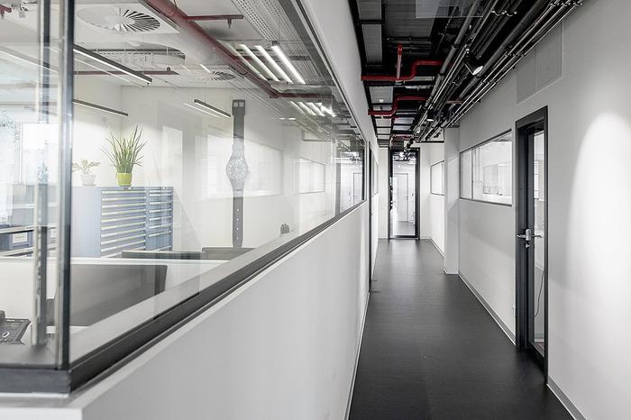 swatch-office-design-30