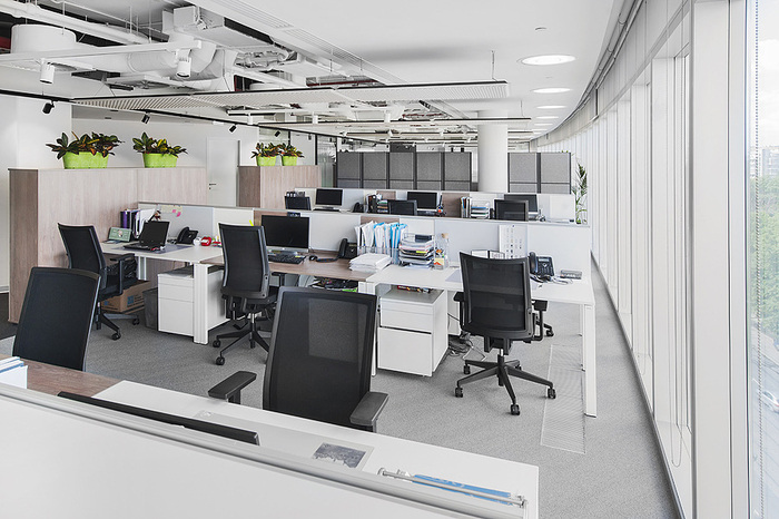 swatch-office-design-9