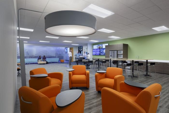 the-cove-office-design-4