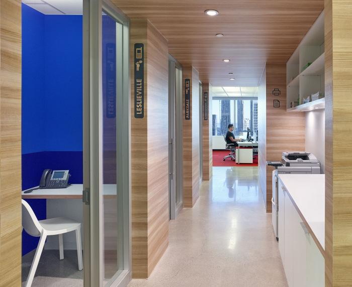 travelzoo-office-design-12