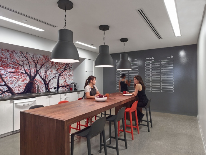 travelzoo-office-design-6